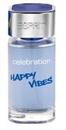 esprit-celebration-happy-vibes1-jpg