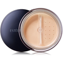 estee-lauder-perfecting-loose-powder1s9-png