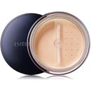 estee-lauder-perfecting-loose-powder1s9-png