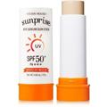 Etude House Sunprise Bye Sebum Sun Stick SPF50+ / Pa+++
