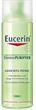 Eucerin DermoPurifyer Mélytisztító Arctonik
