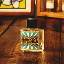 euphoria-parfum-png