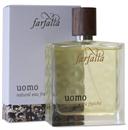 farfalla-men-uomo-natur-eau-fraiche-png