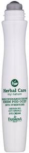 Farmona Herbal Care Siberian Iris Szemránckrém Roll-On
