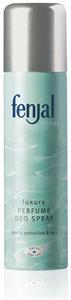 Fenjal Classic Luxury Perfume Deo Spray