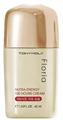 Tonymoly Floria Nutra Energy 100 Hours Cream