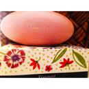 fragonard-savon-parfume---levendula-szappans-jpg