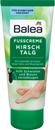 fusscreme-hirsch-talgs9-png