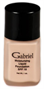 gabriel-moisturizing-liquid-foundations-png