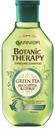 garnier-botanic-therapy-green-tea-sampons9-png