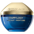 Guerlain Happylogy Night Creme
