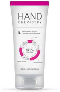Hand Chemistry Pro-Repair Skincare for Hands