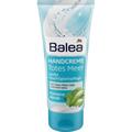 Balea Handcreme Totes Meersalz Mit Aloe Vera