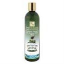 health-beauty-sampon-oliva-olajjal-es-mezzel-az-eros-es-fenyes-hajert-jpg