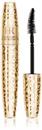 helena-rubinstein-lash-queen-feline-elegance-szempillaspirals9-png