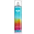 Bath & Body Works Malibu Heat Fine Fragrance Mist