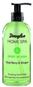 Douglas Home SPA Spirit Of Asia Tisztító Folyékony Szappan