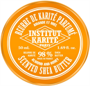 institut-karite-paris-illatositott-sheavaj-98-50-ml---mezesmandulas9-png