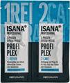 Isana Professional Profi Plex 2 fázisú hajkúra