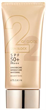 It's Skin 2 O'Clock Sun Block SPF50+/PA+++