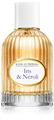 Jeanne En Provence Iris & Neroli EDP