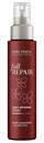 john-frieda-full-repair-light-infusion-sprays-png