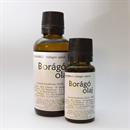 konzol-borago-olaj1s-jpg