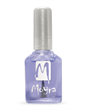 Moyra Körömerősítő (lila)