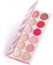 kylie-cosmetics---the-valentine-palettes9-png