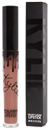 kylie-cosmetics-velvet-lipstick1s9-png
