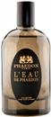 l-eau-de-phaedons9-png