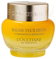 L'Occitane Divine Eye Balm