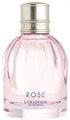 L'Occitane Rose EDT