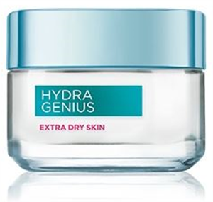 L'Oreal Paris Hydra Genius Daily Liquid Care - Extra Dry Skin