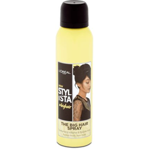 L'Oreal Paris Stylista Hajdúsító Spray #Bighair
