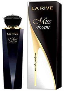 La Rive Miss Dream EDP