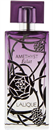 lalique-amethyst-eclat-edp-2014s9-png