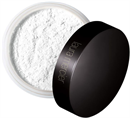 laura-mercier-invisible-loose-setting-powders9-png