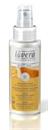 lavera-pumpas-dezodor-narancs-homoktovis-png