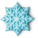 let-it-snow2s-jpg