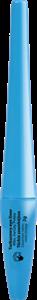 Lovely Turquoise Wave Szemhéjtus