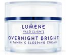 lumene-valo-light-overnight-bright-sleeping-cream3s9-png