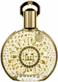 M. Micallef Exclusif 20 Years Anniversary EDP