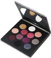 MAC Cosmetics Rocket to Fame Eye Shadow X 12 Palette