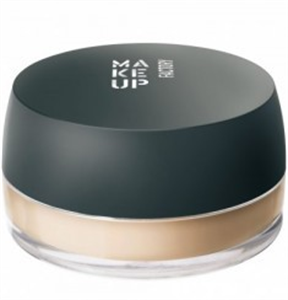 Make Up Factory Mineral Powder Foundation