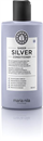 maria-nila-stockholm-sheer-silver-conditioners9-png