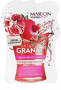 marion-granatalmas-hidratalo-arcmaszks9-png