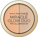 max-factor-miracle-glow-duos9-png