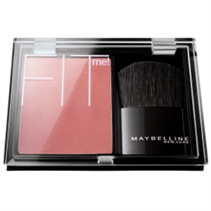 Maybelline Fit Me Blush (régi)
