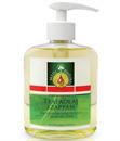 medinatural-teafa-folyekony-szappan-png